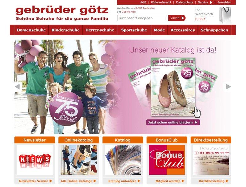 gg-Online-Shop-FS