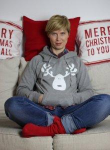 IMG_4761a_Elchpulli_Spreadshirt_Advent_XMAS_Giveaway_Rentier_Sweatshir