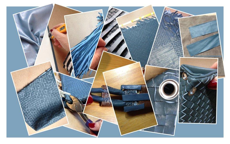 Taschenherstellung_Collage_Karten_WEB