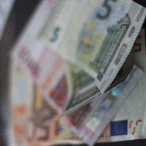 IMG_1191_Money_Geld_Schein