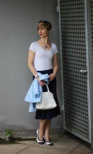 IMG_6445a_BaslerFashion_Godetrock_Punktejack_Hellblau_Blau_AHemadundahos_Fashion_outfit_