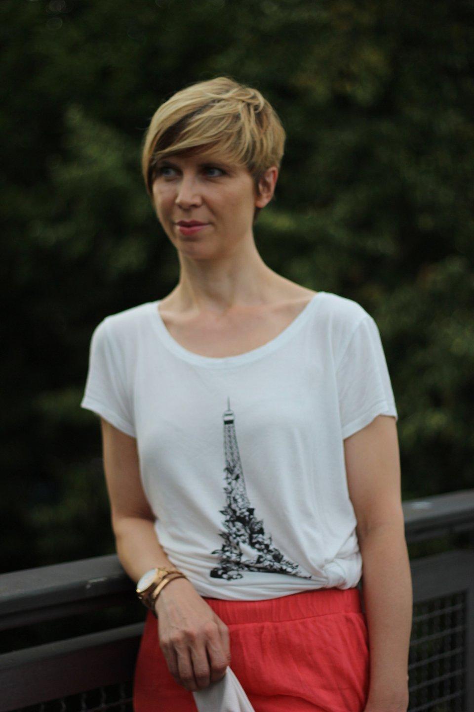 IMG_8452a_Maxirock_silk_Seide_PatriziaDini_Heine_Eiffelturm_Shirt_zara_LeoSandalen_