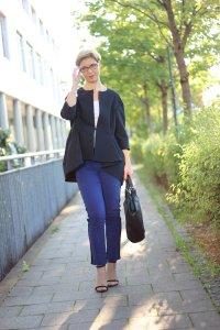 IMG_1695a_COS_Blazer_BlackyDressBerlin_weißesT-Shirt_Sandaletten