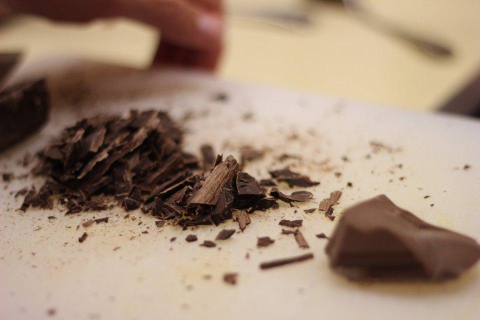IMG_6017_Schokolade_LoeschfuerFreunde_Desserkochkurs_AHemadundahos_ConnyDoll