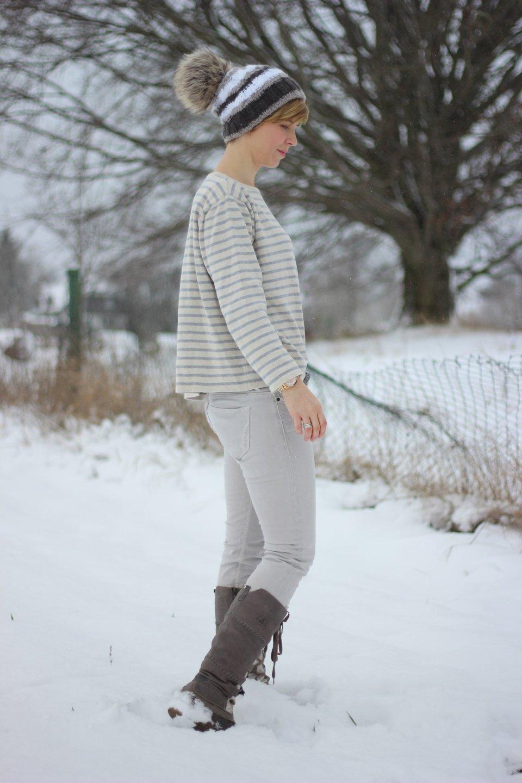 IMG_3109a_Parka_PepeJeans_AllSaints_Jeans_neyo_pulli_Winterlook