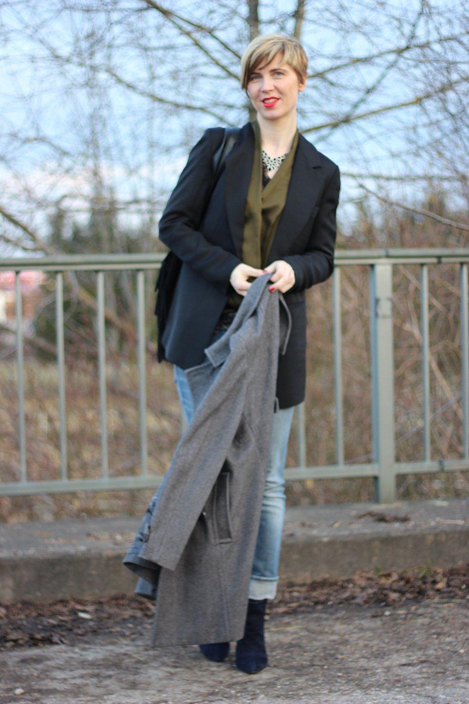 1d9553217dbe7 Das Leben ist kein Ponyhof ... - Conny Doll Lifestyle - Fashionblog ...
