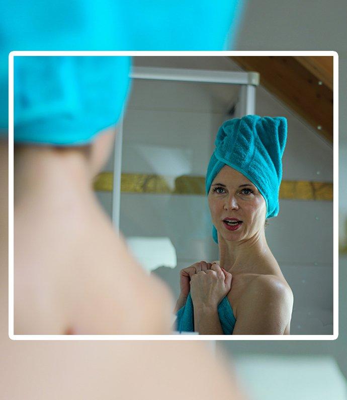 conny doll lifestyle: Journalistentraining Hautpflege, Kosmetik, pro youth, anti aging,
