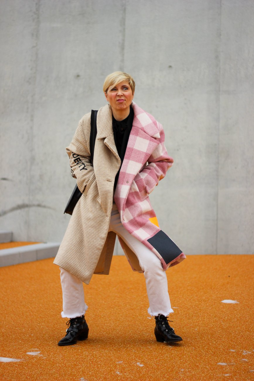 conny doll lifestyle: corona positiv getestet, outtakes, Blogger, Münchenblogger