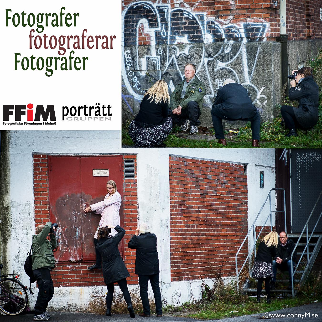 Fotografer_fotografera