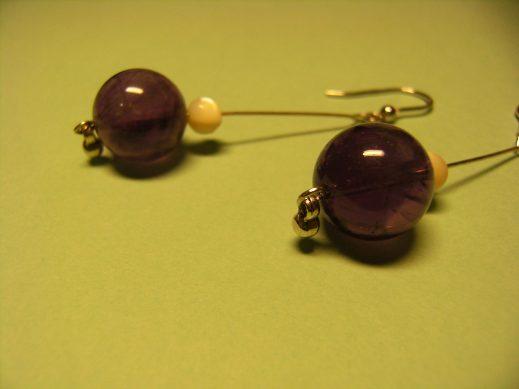 ametista.perla.2