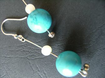 turchese.perla.5