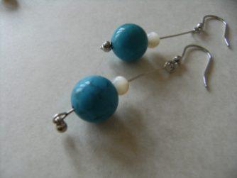 turchese.perla.7