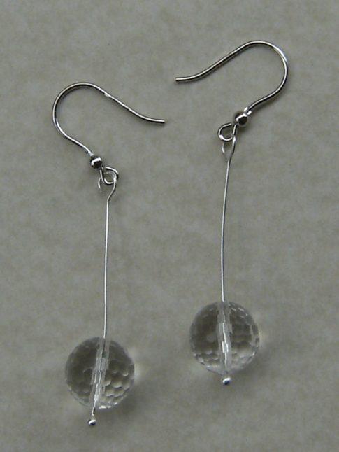 cristallo di rocca.perla.5