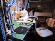 new studio-2425