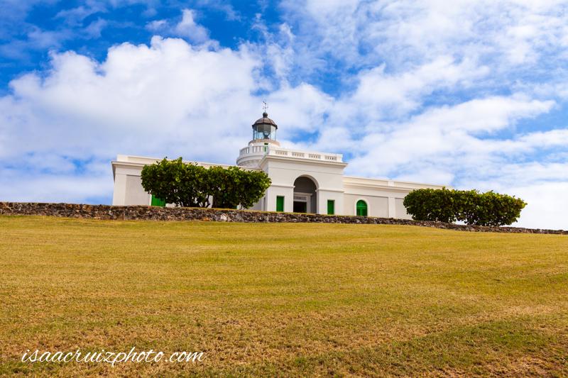 Reserva Natural Cabezas de San Juan