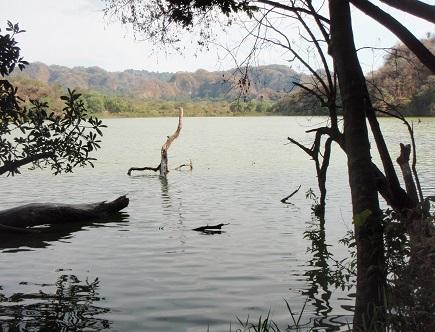 Laguna La Maria_4