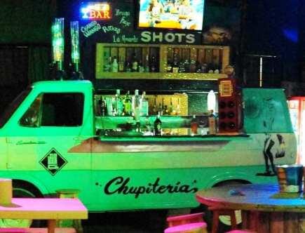 vida_nocturna_en_manzanillo_Food Truck Bar