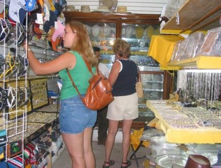 compras en manzanillo_tiaguis miramar