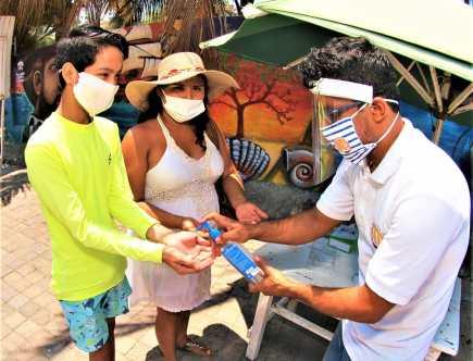 covid playa manzanillo (3)