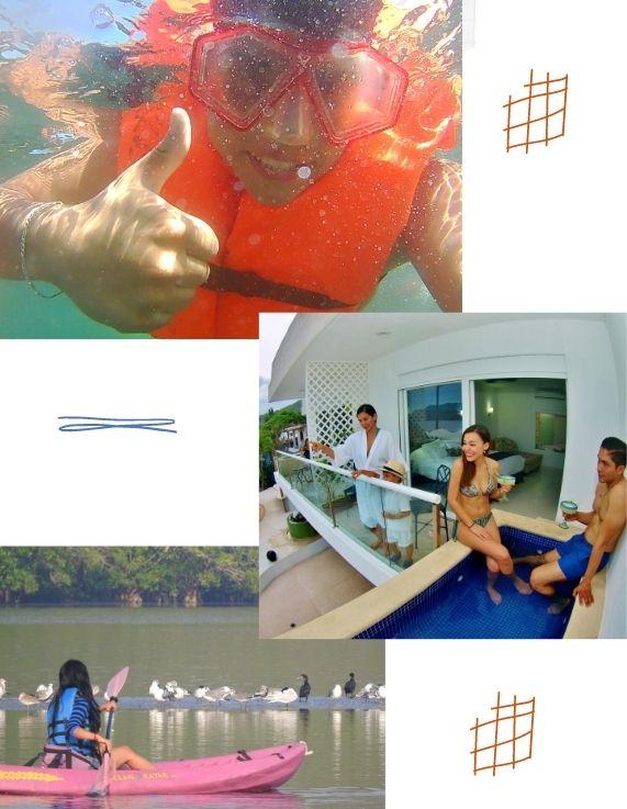 Manzanillo Turismo