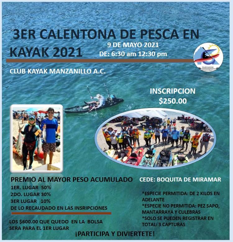 eventos en Manzanillo