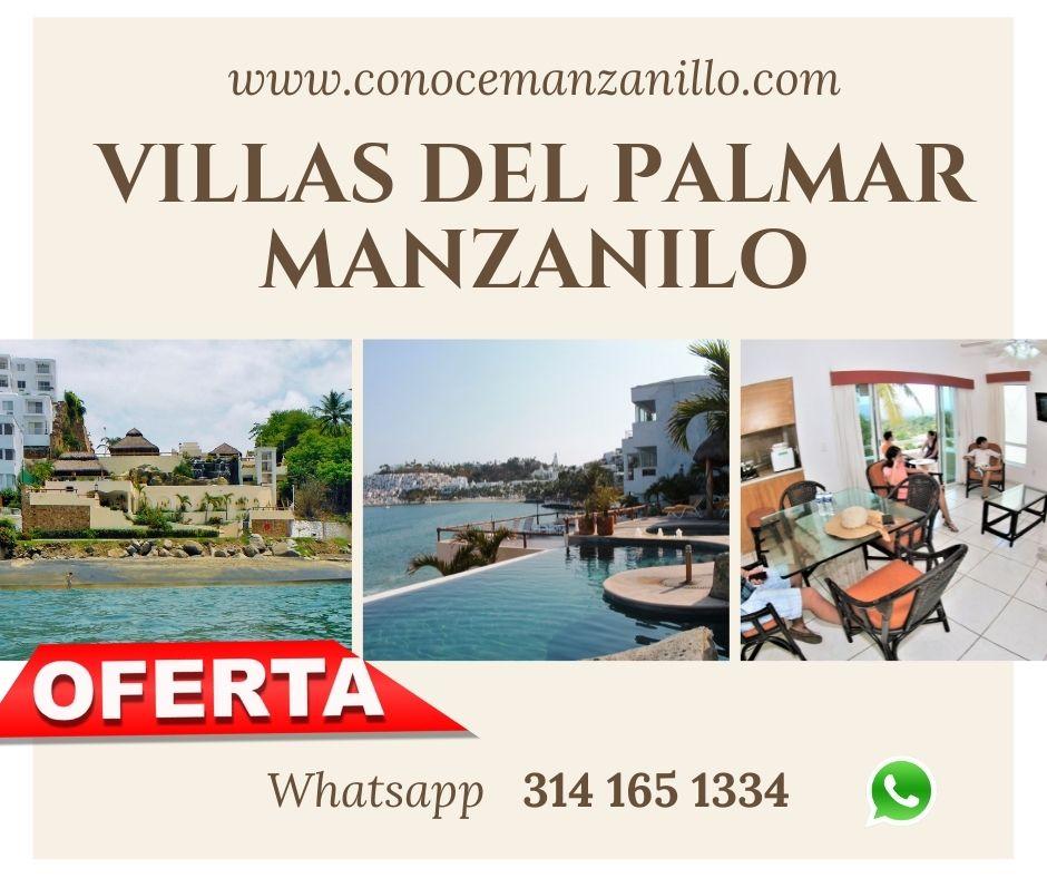 Manzanillo Promociones