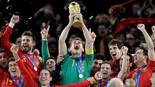 ganadores-de-la-copa-del-mundo-south-africa-2010