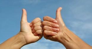 Consejos para rodearte de gente positiva