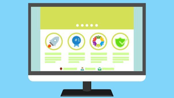 Potentes plugins para preguntas frecuentes (FAQ) WordPress