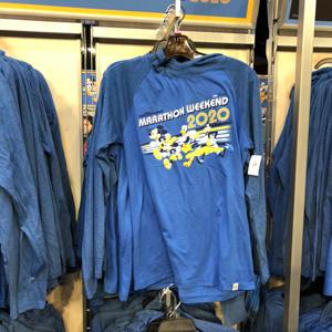 2020シャツ