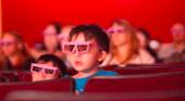 ディズニー&ピクサー・ショート・フィルム・フェスティバル
