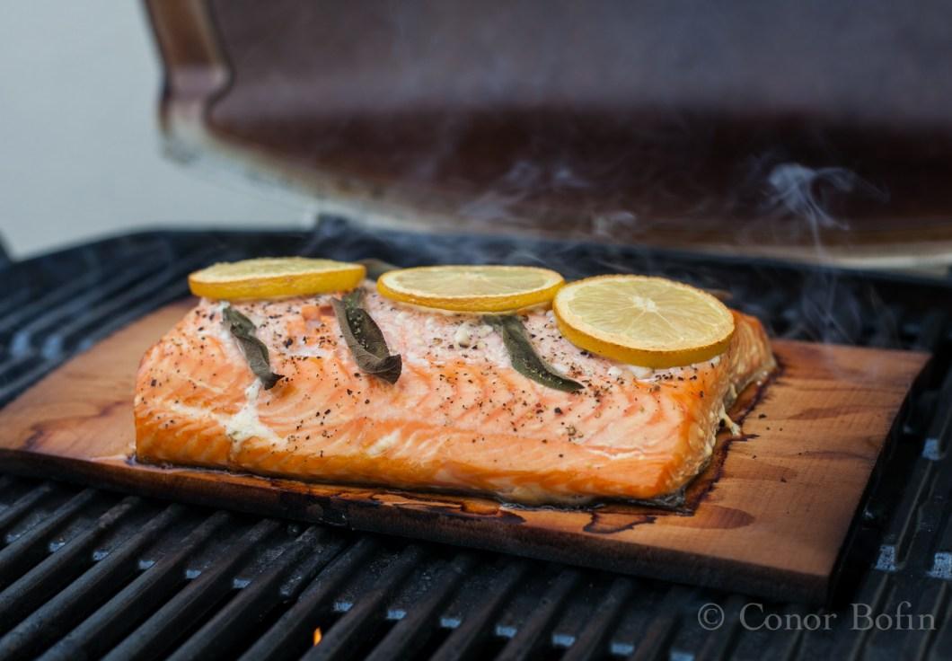 Cedar Plank Salmon (1 of 1)-3