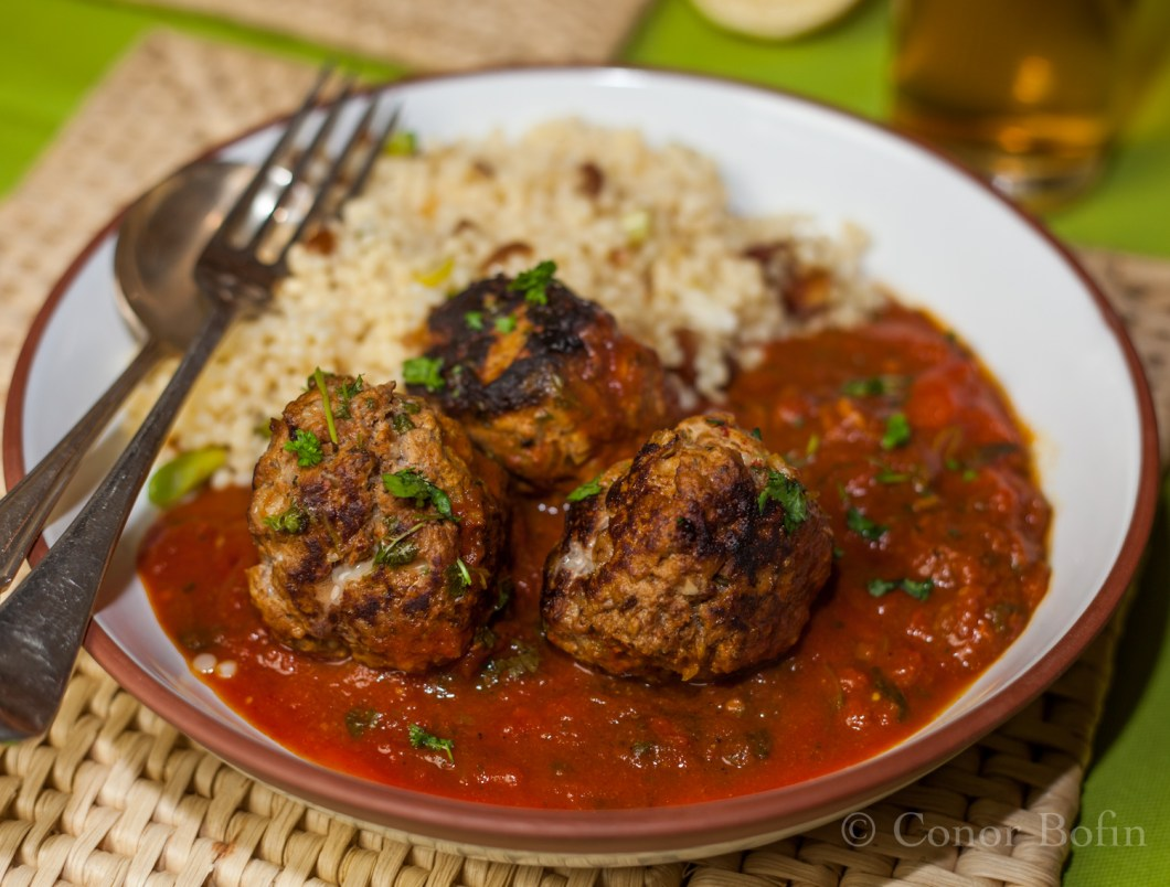 North African Meatballs (12 of 12)