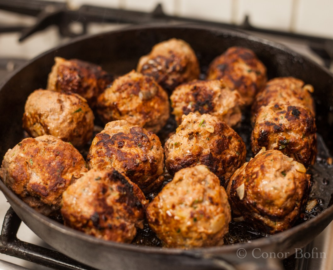 North African Meatballs (7 of 12)