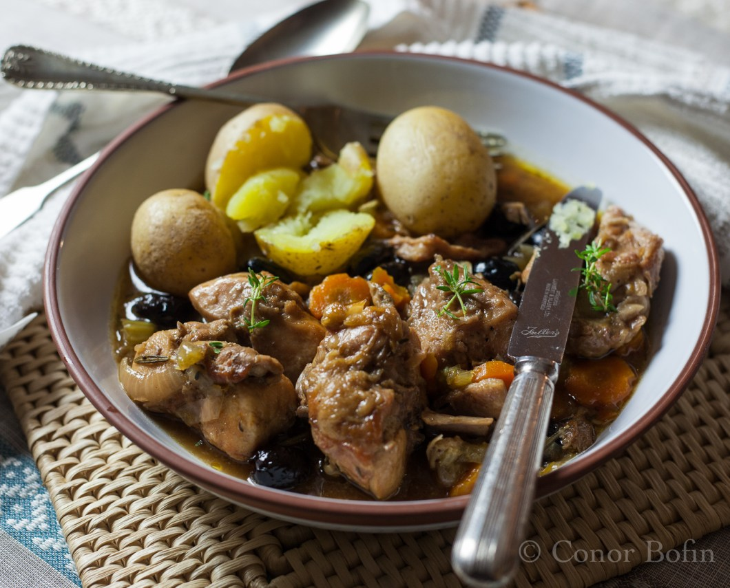 Rabbit and olive stew (15 of 16)