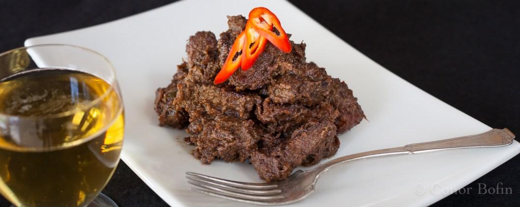 Beef Rendang (15 of 16)