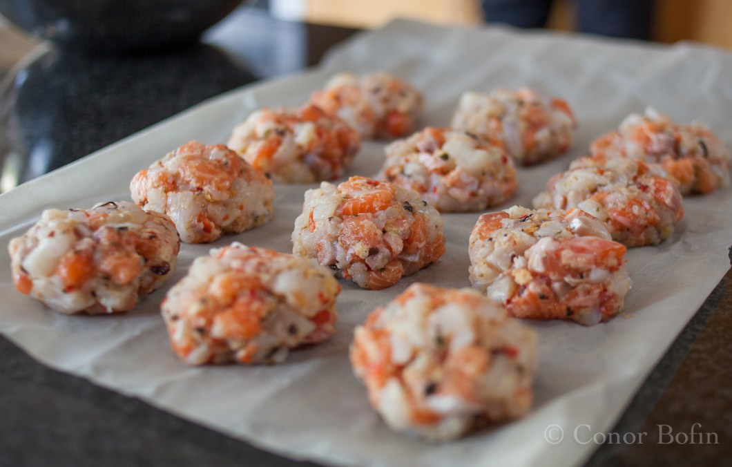 Fish cakes (5 of 11)