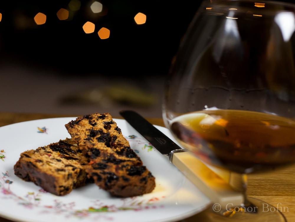 christmas-cake-2-of-3