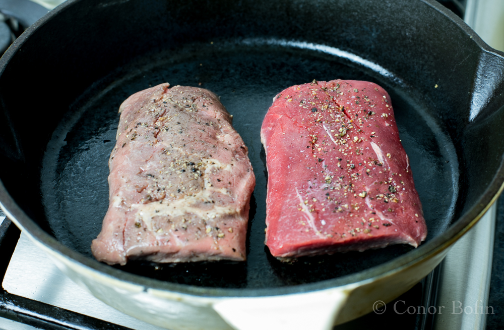 Featherblade steak (1 of 9)