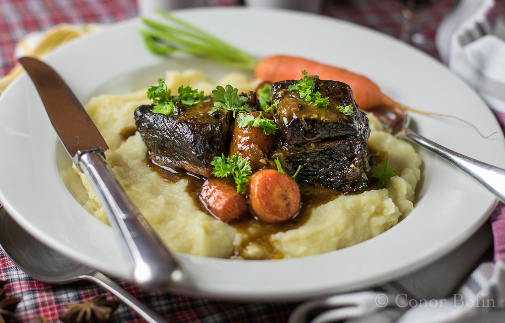 Beef Short Ribs with Anise (9 of 9)