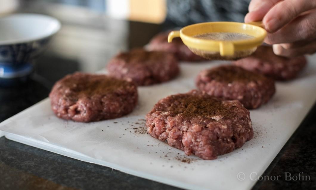 Lamb and Cumin Burgers (6 of 11)