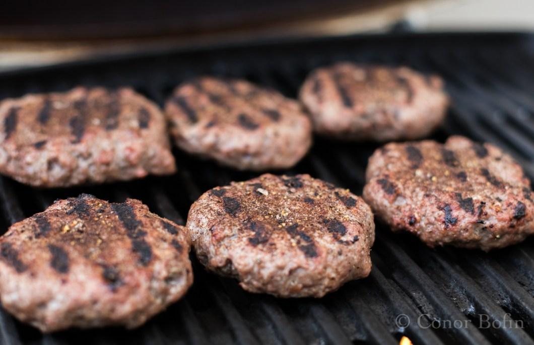 Lamb and Cumin Burgers (9 of 11)