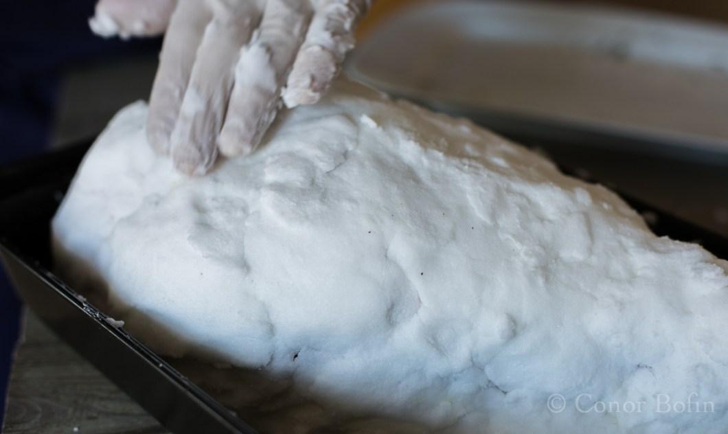 Salt Baked Lamb (10 of 15)