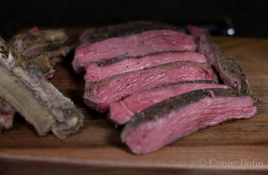 Feather blade sous vide (7 of 11)