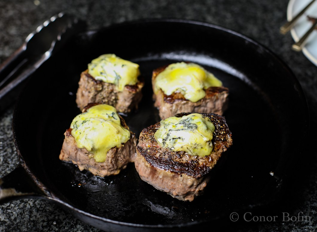 Fillet Steak with Stilton (8 of 9)