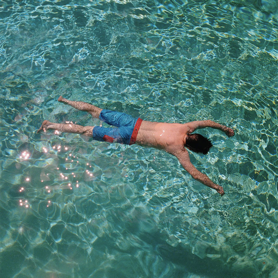 Image result for conor oberst salutations album