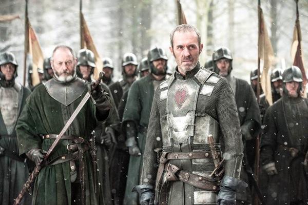 game-of-thrones-season-5-spoilers-will-sansa-murder-the-freys-will-davos-return-to-kings-landing