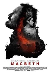 Macbeth_2015_poster