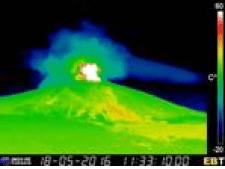 etna 18 maggio 2016