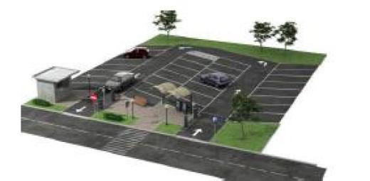 6-facsimile-parcheggio-monopiano